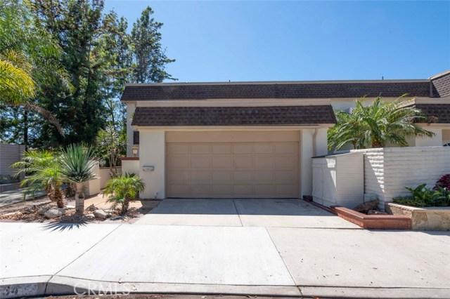 34 Senisa, Irvine CA: http://media.crmls.org/medias/9204372f-fa48-4956-a645-0209f436e097.jpg