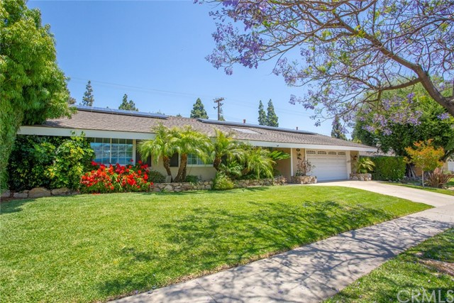 Photo of 937 Kingswood Drive, Placentia, CA 92870