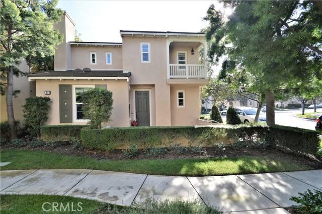 93 Canopy, Irvine, CA 92603 Photo 0