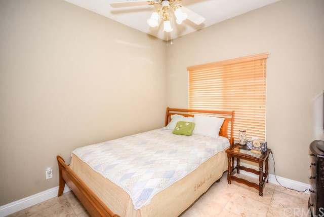 1269 Carriage Lane Corona, CA 92880 - MLS #: PW18266031