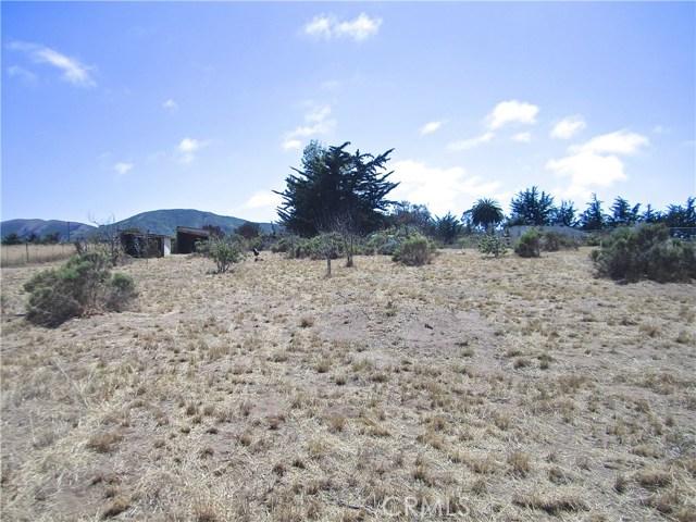 1434 Los Osos Valley Road, Los Osos CA: http://media.crmls.org/medias/9208de27-7a4f-45e3-af64-380c94943563.jpg