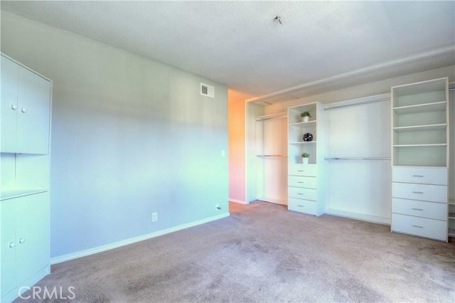 328 Surry Court Brea, CA 92821 - MLS #: PW18231133