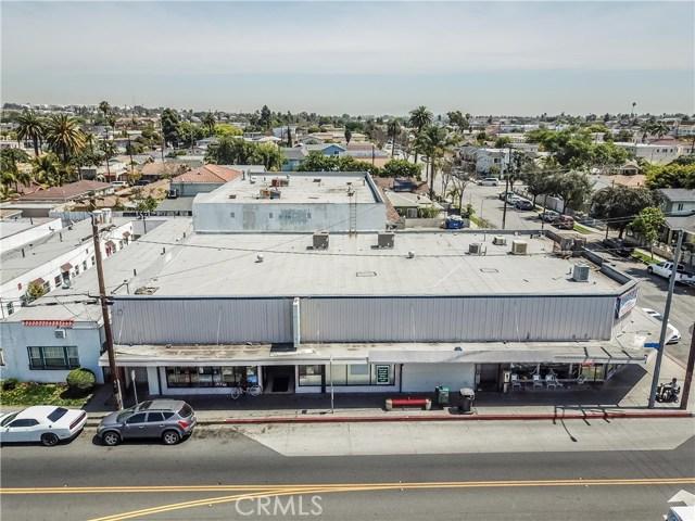 1400 Cherry Av, Long Beach, CA 90813 Photo 5