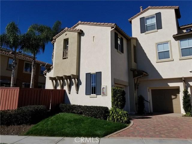 4117  Peninsula Drive, Carlsbad, California