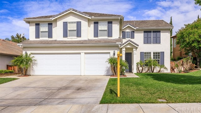 Property for sale at 37553 Newcastle Road, Murrieta,  CA 92563