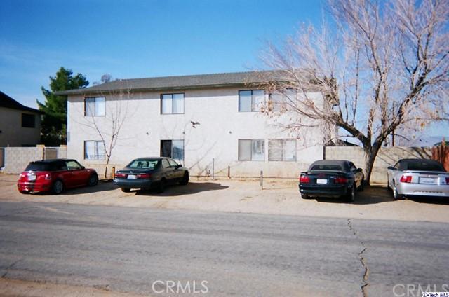 20961 83rd Street, California City CA: http://media.crmls.org/medias/920bbf4e-e603-4d46-991c-7ada775fd6fb.jpg