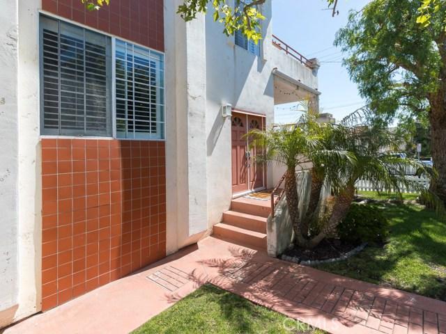 2223 Carnegie Ln A, Redondo Beach, CA 90278 photo 27