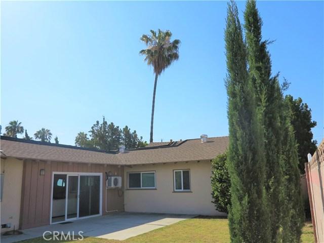 1115 W Hampshire Av, Anaheim, CA 92802 Photo 24