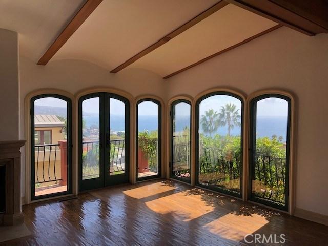 330 Cajon Terrace Laguna Beach, CA 92651 - MLS #: NP18107176