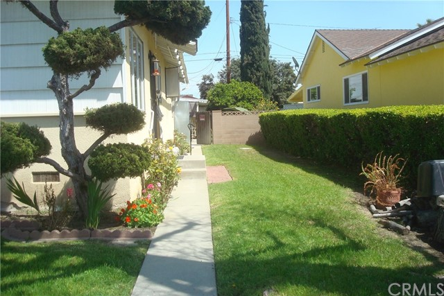 546 N Harcourt St, Anaheim, CA 92801 Photo 22