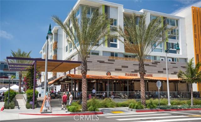 13044 Pacific Promenade 119, Playa Vista, CA 90094 photo 38