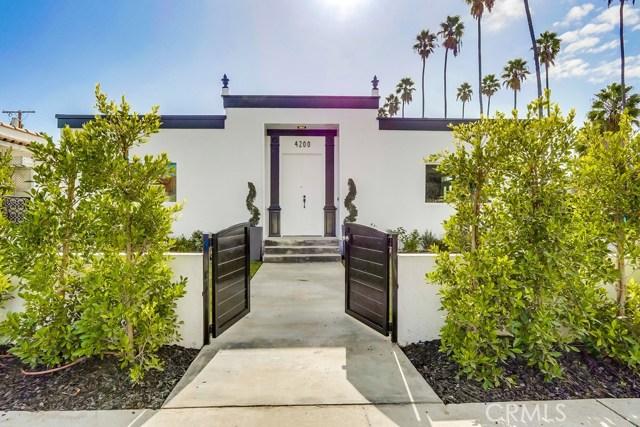 Photo of 4200 E Broadway, Long Beach, CA 90803