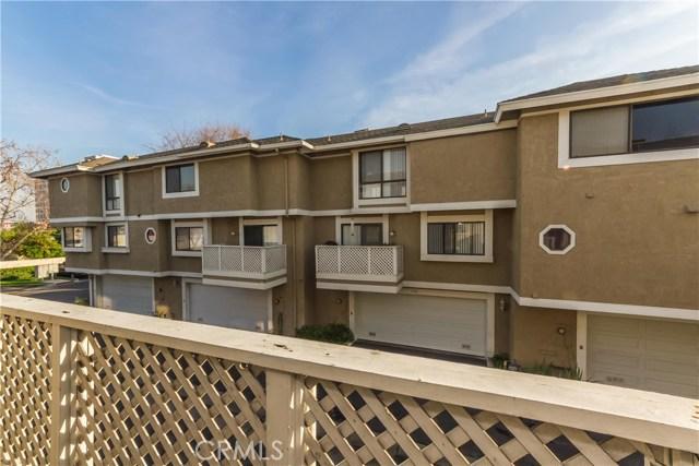 288 S Seneca Cr, Anaheim, CA 92805 Photo 22