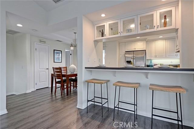 1525 Artesia Boulevard Unit A Manhattan Beach, CA 90266 - MLS #: SB18039961