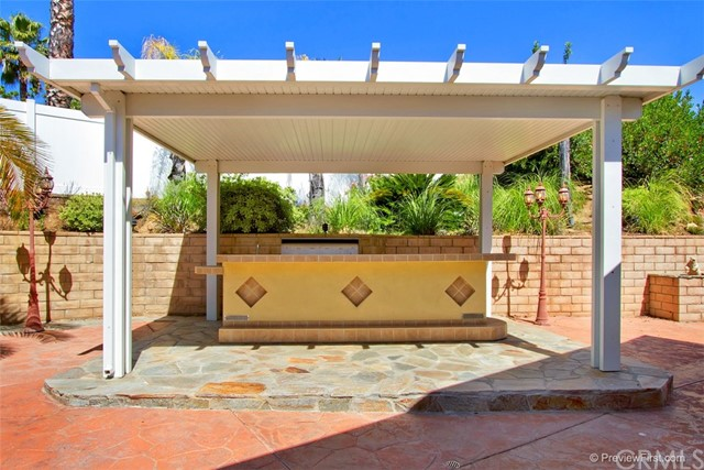 43025 Calle Camellia, Temecula, CA 92592 Photo 8