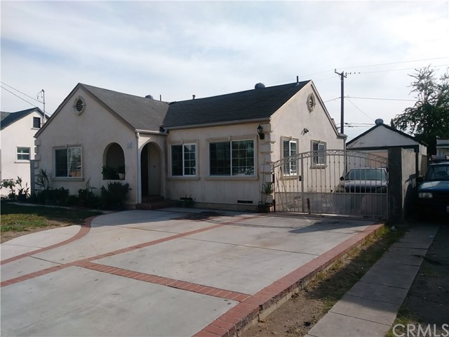 1402 Washington Avenue, Santa Ana, CA, 92706
