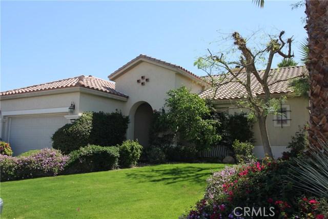Photo of 80455 Camino San Lucas, Indio, CA 92203