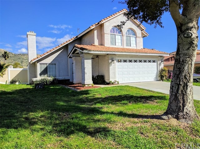 9790 Sycamore Canyon Road Moreno Valley, CA 92557 is listed for sale as MLS Listing AR17065197