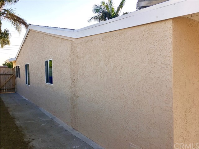 1616 Kraft Street Oceanside, CA 92058 - MLS #: PW17162298