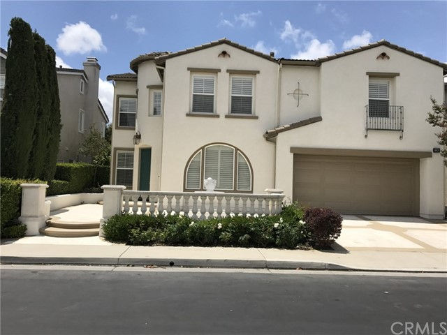 Photo of 12283 Nantucket Place, Seal Beach, CA 90740