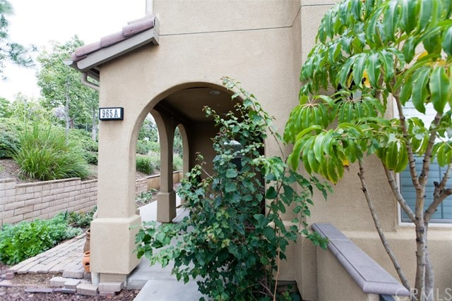 Townhouse for Rent at 965 Sweetbriar Lane Azusa, California 91702 United States