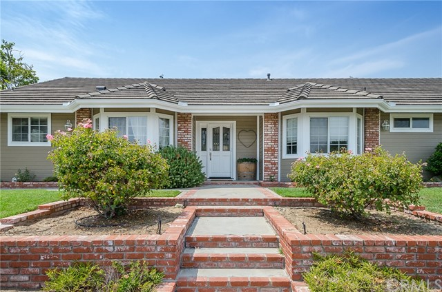 Property for sale at 4582 Monaco Court, Orcutt,  CA 93455