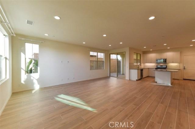 102 Parkwood, Irvine, CA 92620 Photo 11