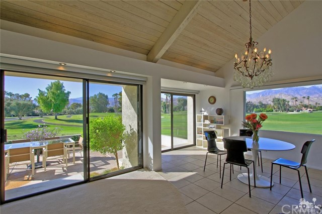 , CA  is listed for sale as MLS Listing 218028052DA