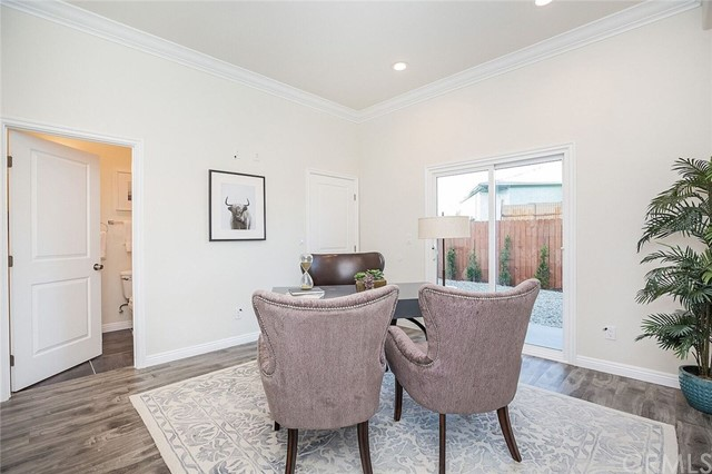 2467 Santa Ana, Los Angeles, CA 90059 Photo 10