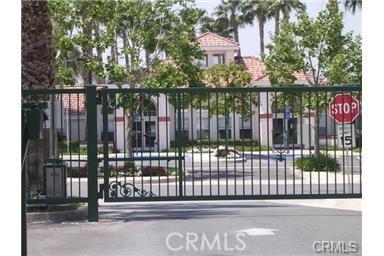 777 Zaphiro Court, San Jacinto CA: http://media.crmls.org/medias/921a5aef-ec5e-41e9-84d6-bb49253b2413.jpg