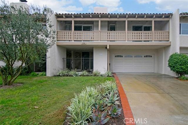 2010 Vista Caudal, Newport Beach, CA, 92660
