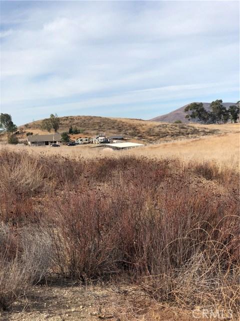 36494 Summitville St, Temecula, CA 92592 Photo 7