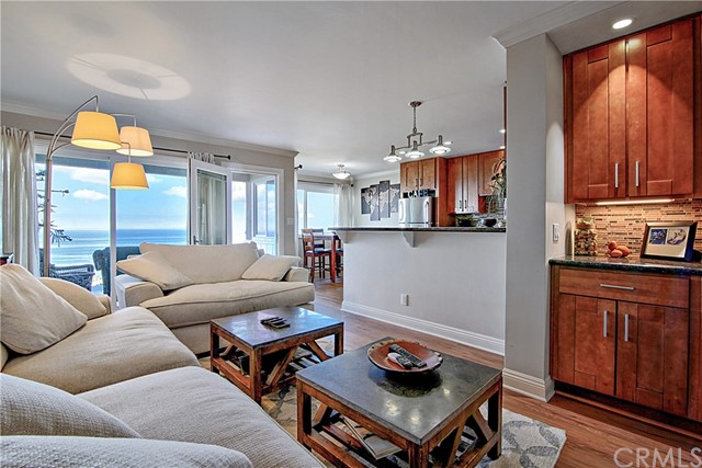 Photo of 21722 Ocean Vista Drive #C, Laguna Beach, CA 92651