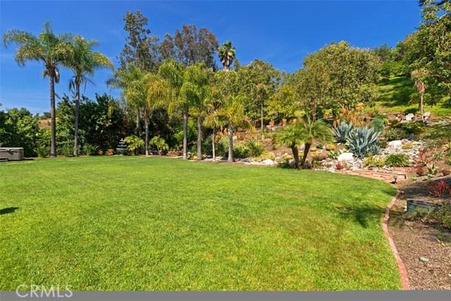 27342 Lost Colt Drive, Laguna Hills CA: http://media.crmls.org/medias/921c6a22-c420-46af-bd94-5832ea79f358.jpg