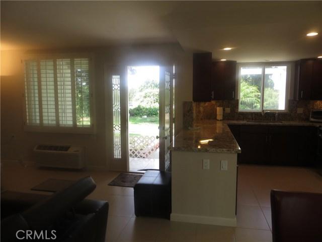 6 Via Castilla Unit A Laguna Woods, CA 92637 - MLS #: OC18162770
