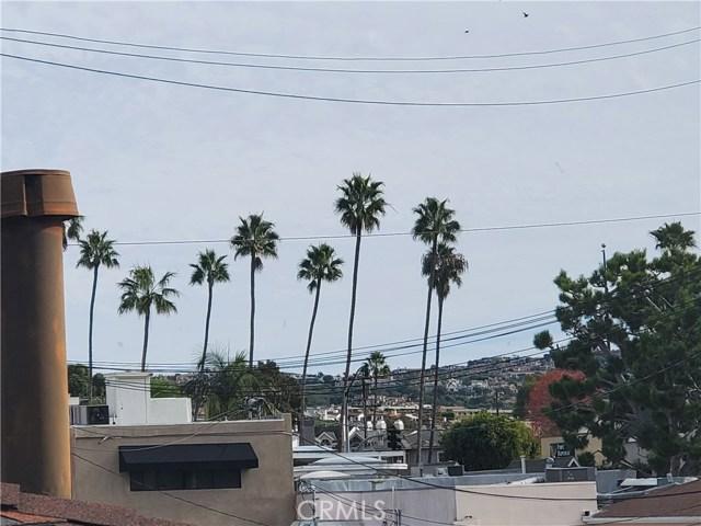 Photo of 519 Fernleaf Avenue, Corona del Mar, CA 92625