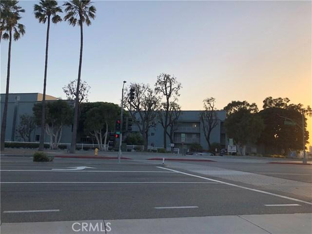 250 The Village 103, Redondo Beach, CA 90277
