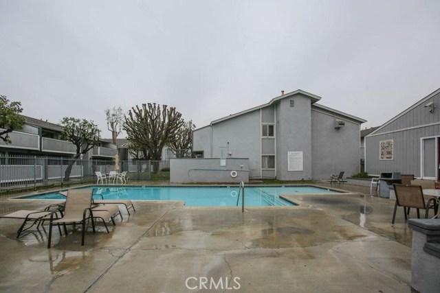 1250 S Brookhurst St, Anaheim, CA 92804 Photo 34