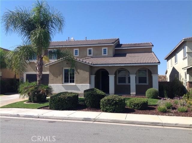 Real Estate for Sale, ListingId: 34959883, Beaumont,CA92223