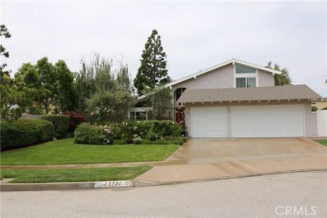 Photo of 2791 Vireo Circle, Costa Mesa, CA 92626