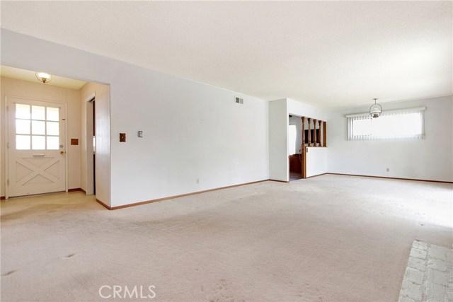 1550 W Chateau Av, Anaheim, CA 92802 Photo 15