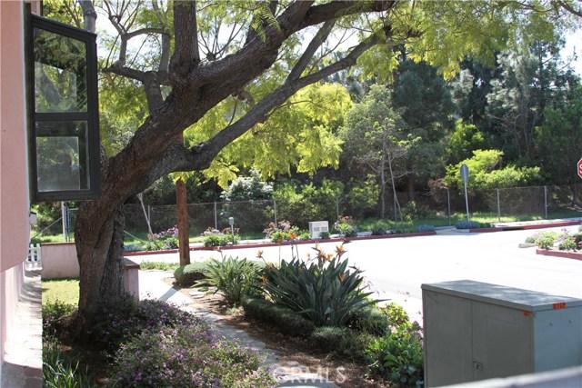 2901 Virginia Av, Santa Monica, CA 90404 Photo 32