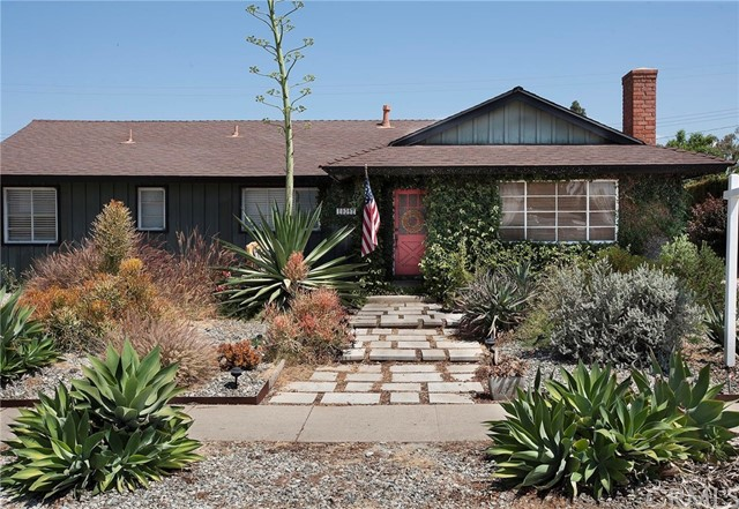 19347 E Rowland Street, Covina, CA 91723