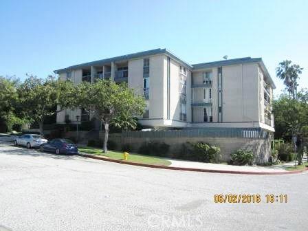 5650 Cambridge 3 Culver City CA 90230