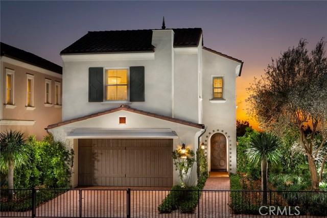 119 Wheatgrass, Irvine, CA 92618 Photo