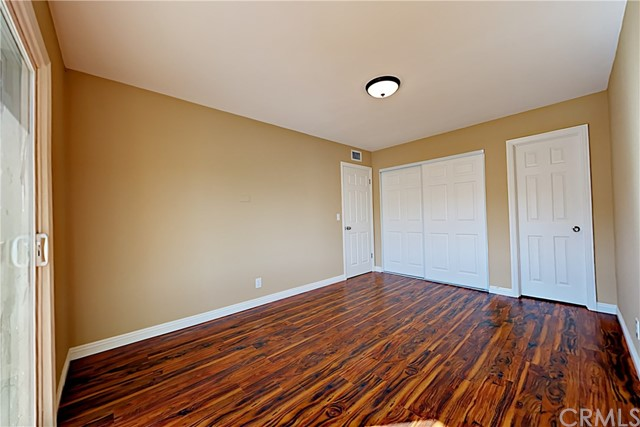 21114 E Bellbrook Street Covina, CA 91724 - MLS #: OC17177855