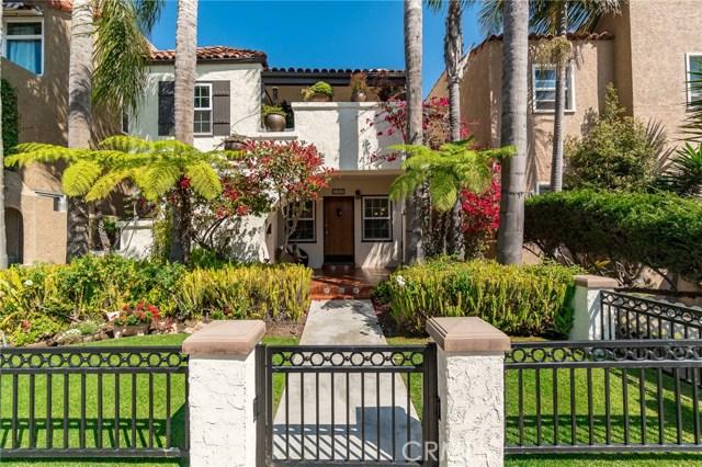 142 Covina Av, Long Beach, CA 90803 Photo 1
