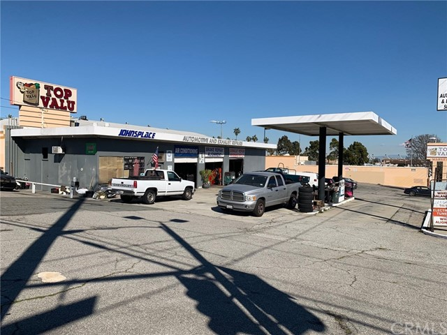 986 1st, San Pedro, California 90731, ,Industrial,For Sale,1st,PV19061902