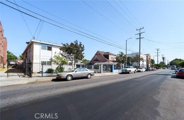 1340 S Union Avenue, Los Angeles CA: http://media.crmls.org/medias/9223a558-96ad-4a1d-8e8e-bac69fbb3cae.jpg