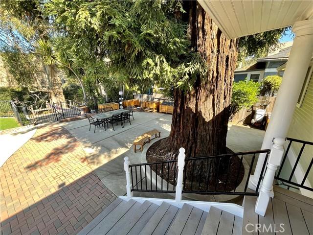 1208 Pismo Street, San Luis Obispo CA: http://media.crmls.org/medias/9224e319-82a3-4cff-b57e-bfa729855555.jpg